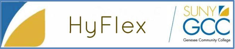 HyFlex banner